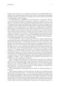 POLIZEILICHE FREIHEITSENTZIEHUNG ... - RAV-Polizeirecht - Seite 7