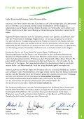 Raum Westerwald - Wir Westerwälder - Seite 3