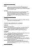 CV Katherina Zakravsky - Programized - Seite 2