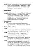 CV Katherina Zakravsky - Programized - Seite 3