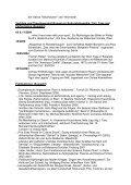 CV Katherina Zakravsky - Programized - Seite 4