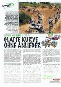 Collins MX-Schule - MX-Haggenmoos.de - Page 3