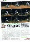 Collins MX-Schule - MX-Haggenmoos.de - Page 6