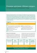 Produktbroschüre Produktion - Seite 2
