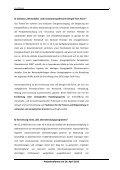 Medieninfo vom 26.04.2013: Wirtschaftspolitische ... - TMG - Seite 6