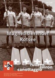 04  09 - Schweizerischer Ruderverband