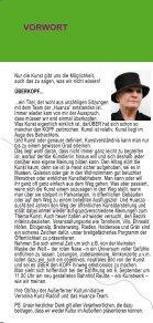 kulturzeit 2012 - Seite 6