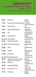 kulturzeit 2012 - Seite 7
