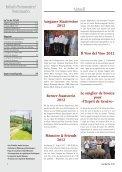 Nr. 2/2012 - ANAV - Seite 2