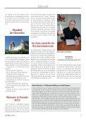 Nr. 2/2012 - ANAV - Seite 3