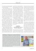 Nr. 2/2012 - ANAV - Seite 4
