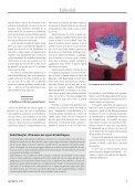 Nr. 2/2012 - ANAV - Seite 5