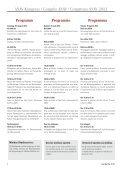Nr. 2/2012 - ANAV - Seite 6