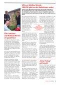 """""""Roter Faden"""" - SPD-Ortsverein Sehnde - Seite 3"""