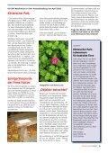 """""""Roter Faden"""" - SPD-Ortsverein Sehnde - Seite 5"""