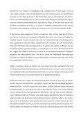 stellungnahme zu der aktion einer reihe von cdu ... - Theologie heute - Page 2