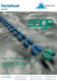 cloud-ch Factsheet Sage 50 Lohn Details.pdf (840,9 kB)