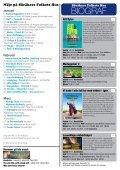 Söråkers Folkets Hus - Page 4