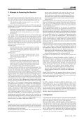 Why 'Akt' and Why Not 'Nackt'? 1 Introduction 2 The Question - JUnQ - Page 2