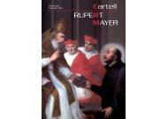 download - Cartell Rupert Mayer