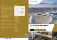 PDF, 2.6 MB Exposè Büroflächen A2 - Tempelhofer Freiheit