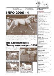 Info 2006-1 farbig_neu.qxd - Shagya-Online