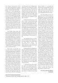 Kirchliche-Sammlung 2002 - Kirchliche Sammlung um Bibel und ... - Page 2