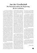 Kirchliche-Sammlung 2002 - Kirchliche Sammlung um Bibel und ... - Page 3