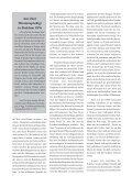 Kirchliche-Sammlung 2002 - Kirchliche Sammlung um Bibel und ... - Page 6