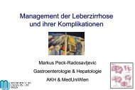 PH-acute bleeding - Gastroenterologie-tirol.com