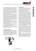 KARDOS N - Lutz-Jesco GmbH - Seite 3