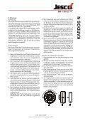 KARDOS N - Lutz-Jesco GmbH - Seite 4