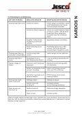 KARDOS N - Lutz-Jesco GmbH - Seite 5