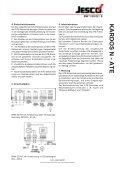 KARDOS N - Lutz-Jesco GmbH - Seite 7