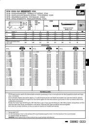 1//8-40 5//32-32 Pitch Grade 12.9 BSW Cup Hexagon Socket Cap Head Screws Screw