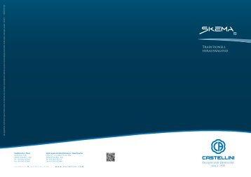 Skema 5.pdf - Castellini