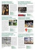 Newsletter 2_08.pdf - Waldviertel - Seite 3