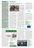 Newsletter 2_08.pdf - Waldviertel - Seite 4