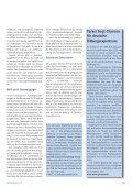 Exportkontrolle – Regeln, Embargos, innerbetriebliche Organisation - Seite 2