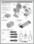 Manual - Blade - Page 3