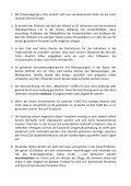 Schweinegrippe_Stellungnahme - Seite 2