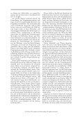 H-Soz-u-Kult, 23. Juni 2011 - Verlag für Berlin-Brandenburg - Seite 2
