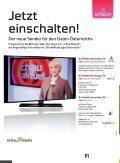 Leben & Freude 2/2013 - Page 2