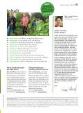 Leben & Freude 2/2013 - Page 3