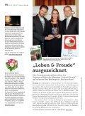 Leben & Freude 2/2013 - Page 4