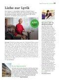 Leben & Freude 2/2013 - Page 5