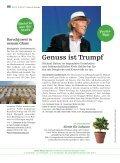 Leben & Freude 2/2013 - Page 6