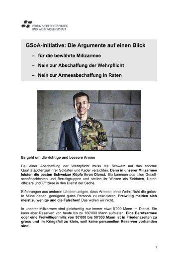 2013 Beilage_Sipol.pdf - VSWW