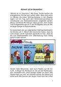 mav_info_dezember_2010 - Kirchenkreis Hameln-Pyrmont - Seite 3