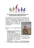 mav_info_dezember_2010 - Kirchenkreis Hameln-Pyrmont - Seite 5